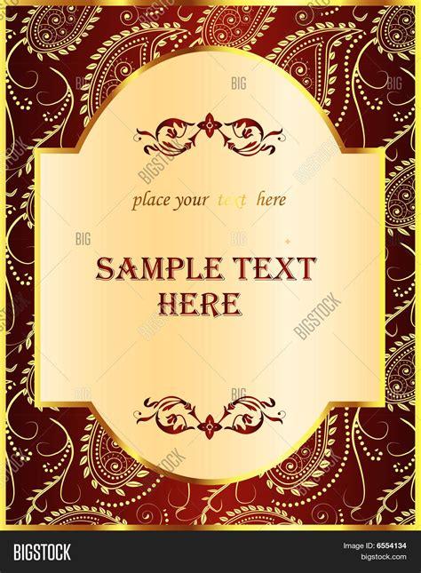 powerpoint templates free download wine wine label vector photo bigstock