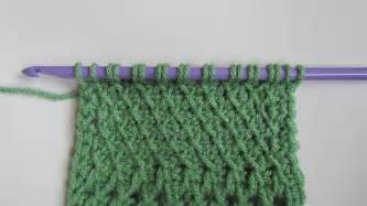 Crochet spiral scarf pattern to download free crochet spiral scarf