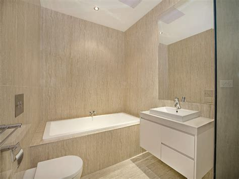White Marble Bathroom Ideas by Granite In A Bathroom Design From An Australian Home