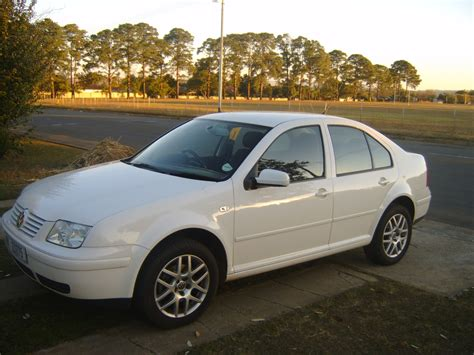 jetta volkswagen 2005 2004 volkswagen jetta sedan 1 9 tdi related infomation