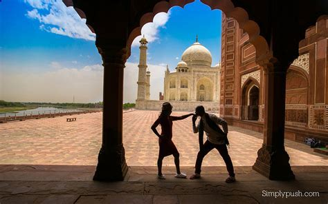 Taj Mahal Photoshoot photographer, photoshoot taj mahal