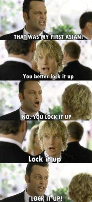 Wedding Crashers Wedding Season by Wedding Crashers Quotes Quotesgram