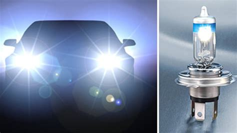 billige leuchten dekra billige autolen nicht empfehlenswert