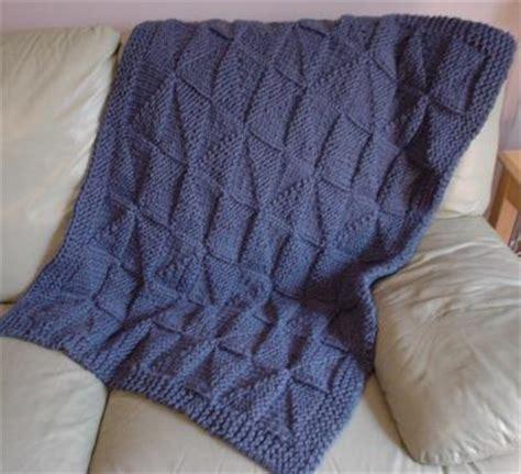 free patterns afghan knitting knitting free knitting pattern iris afghan
