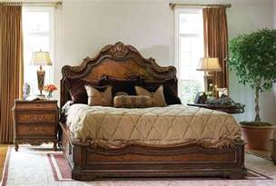 high bedroom set high end master bedroom set platform bed