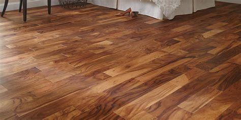 floor installers hardwood flooring installation the home depot canada