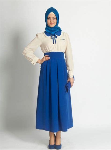 images  hijab scarf  pinterest coats