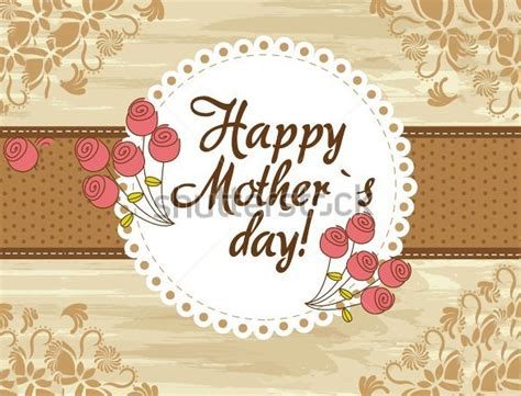 happy mothers day card template 23 mothers day card templates free premium templates