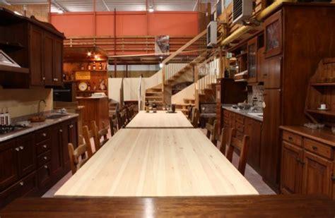 mobili per taverne cristofoli arredamenti e scale soggiorni tavoli e