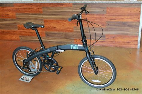 Origami Folding Bike - fuji origami folding bike tutorial origami handmade
