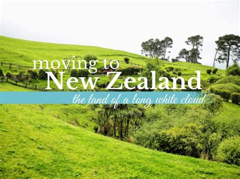 Can You Move To New Zealand With A Criminal Record Moving To New Zealand