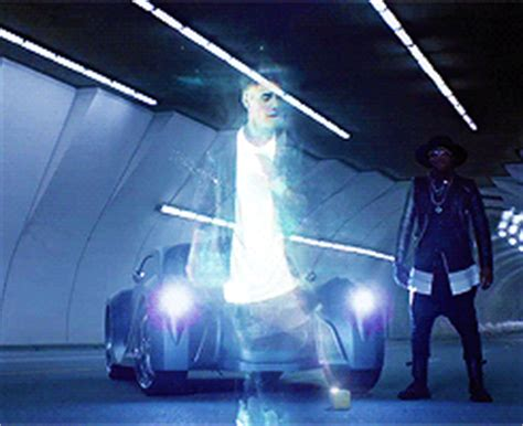 justin bieber power mp3xd music video william gif find share on giphy