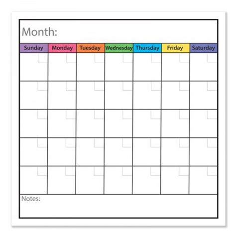 printable monthly behavior calendar charts printable behavior chart template cinderella charts