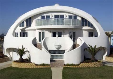 home design xtreme unique coastal homes completely coastal