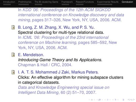 spectral feature selection for data mining chapman crc data mining and knowledge discovery series books a theoretic framework for heterogenous information