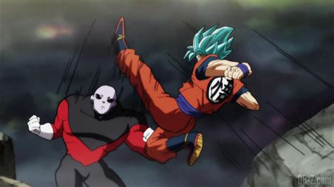 anoboy dragon ball super 109 ep 109 what is the 100 images ep109 the power of faith