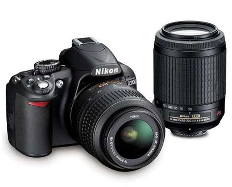 beginner dslr cheap dslr cameras for beginners best digital slr
