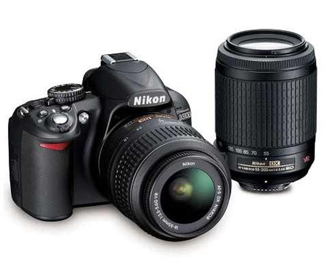 best dslr cameras for beginners 2018 [best beginner cameras]