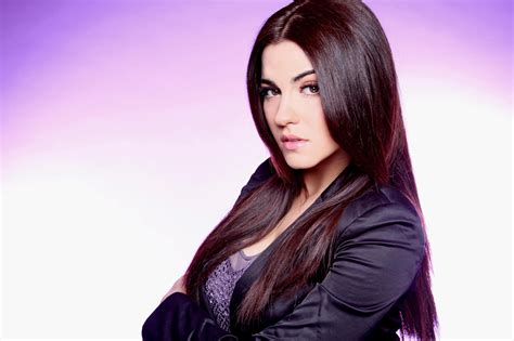 maite perroni new wallpaper pics maite perroni en mi corazon images maite hd wallpaper and