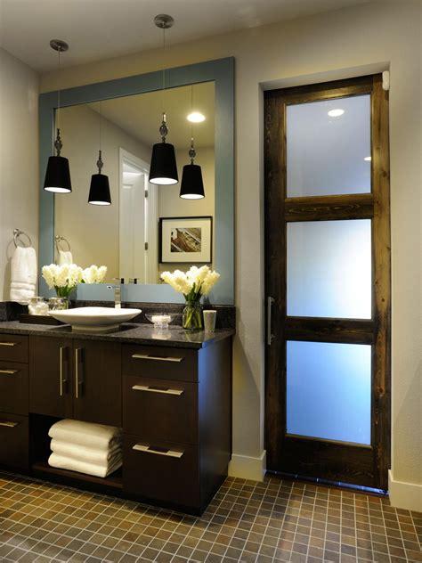 hgtv green home  master bathroom pictures hgtv