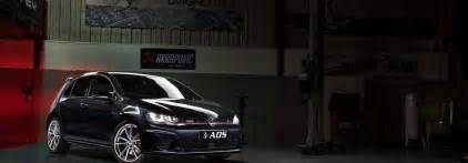 audi independent specialist ads automotive independent volkswagen and audi specialist