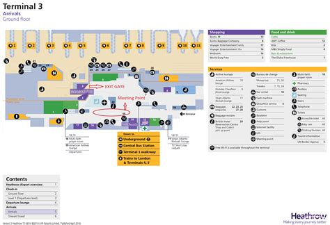 heathrow airport terminal 5 arrivals map heathrow taxi prices heathrow cab transfer from airports