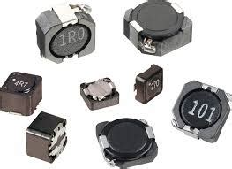 smd power inductor sumida smd power inductor shielded siricom technology