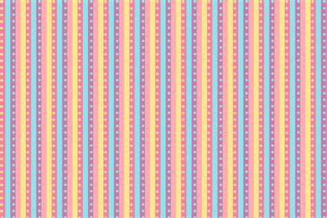 wallpaper garis garis pink yasmin blog bg line bg manipulation