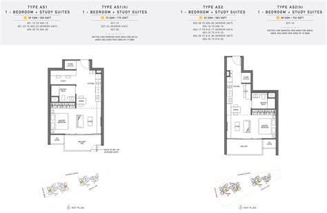 ngee city floor plan 100 ngee city floor plan cairnhill nine d09 u2013 new property view show flat