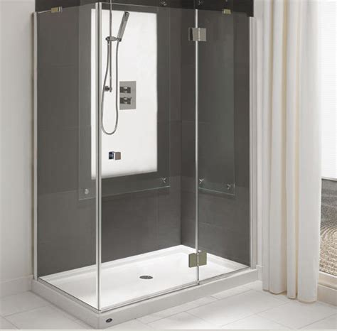 Designers Plumbing by Shower Systems Designer S Plumbing