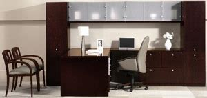 modern and contemporary office furniture in atlanta
