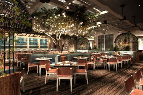 excellent aria in room dining menu images best aria ditches its sushi restaurant for a celebrity favorite