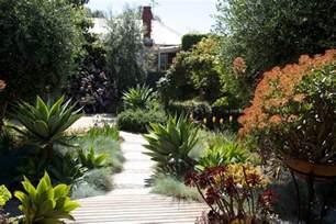 boldsimplicity award winning eco friendly garden design