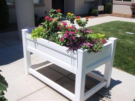 vinyl raised garden beds 91 best images about raised garden border ideas on