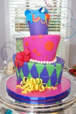 mad hatter baby shower theme 25 best ideas about mad hatter cake on
