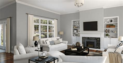 livingroom colours 2018 debut of my new gray paint color allwood