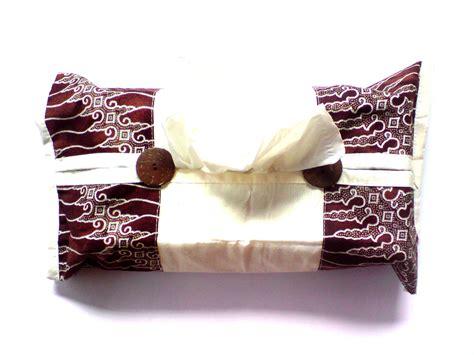 Souvenir Kipas Batik Panjang 19 Cm souvenir jogja souvenir pernikahan murah mewah grosir