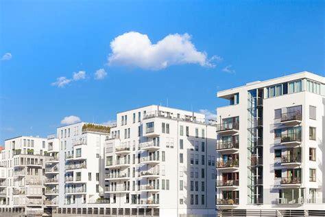 wohnung mieten immowelt wohnung kaufen eigentumswohnungen bei immowelt at