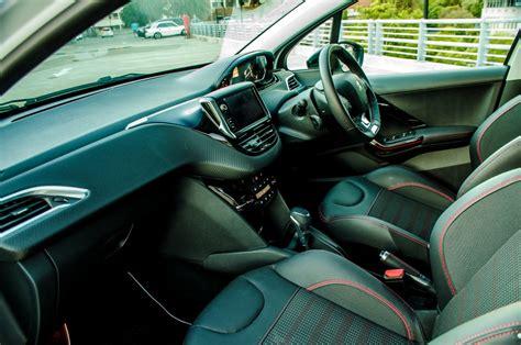 peugeot partner 2005 interior 100 peugeot partner 2005 interior car picker