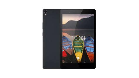 Lenovo P8 le bon plan du jour la tablette lenovo p8 est 224 116 euros sur gearbest tech numerama