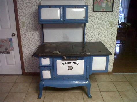 wood cooking stoves tennessee stove works cook stove