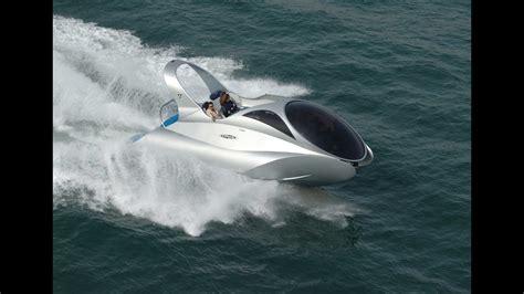 fast diesel boats aluminum twin diesel 28 speed boat youtube