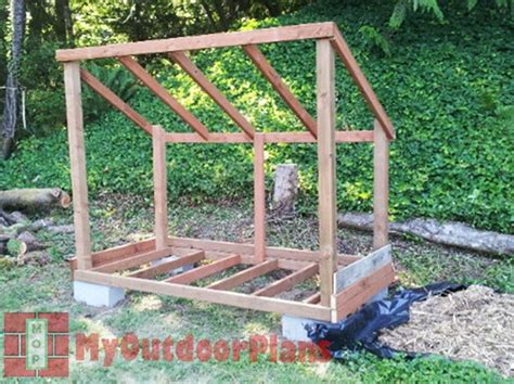 best 25 diy shed plans ideas on pinterest building a shed shed plans and shed ideas