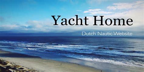 buitenboordmotor cursus yachthome d 233 website voor pleziervaart en watersport in nl