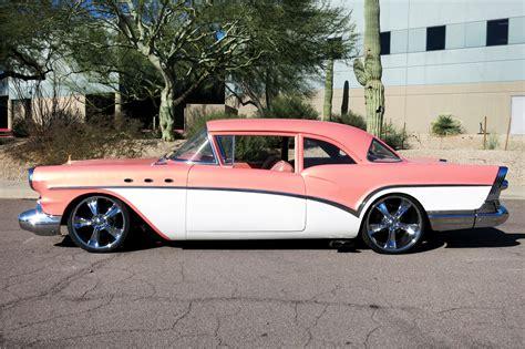 custom buick 1957 buick special custom hardtop 190983