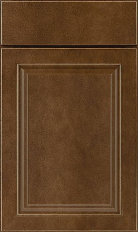maple truffle cabinet door waypoint living spaces