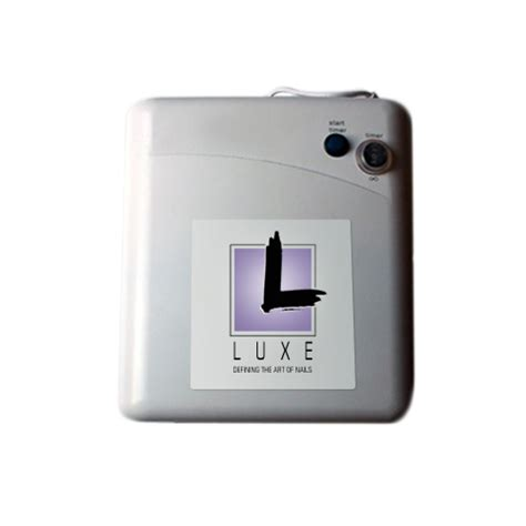 Lu Tl 36 Watt luxe solutions 36 watt uv l store