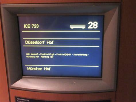 Häuser Kaufen Frankfurt Niederrad by Treff Lounge Mal 5 Teil 2