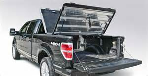 ford f150 bed cover f150 truck tonneau covers reviews
