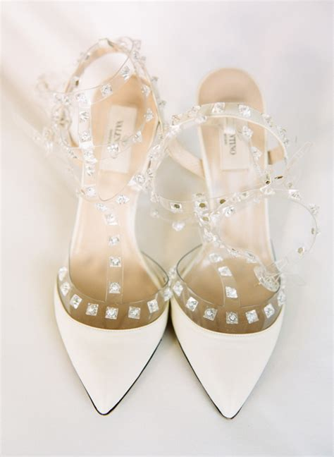 12 of the Most Popular Wedding Shoes Ever   weddingsonline.ae